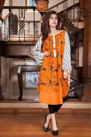new dress designs of girls 2017 dresses khazana