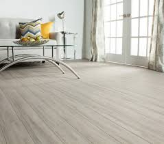 pros and cons of flooring options spazio la best interior and