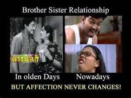 Brother Sister Memes - brother and sister cute fights brother and sister love