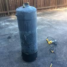 smelting furnace for aluminium hackaday io