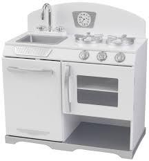 cuisine kidkraft vintage kitchen kidkraft white vintage kitchen play kitchen kidkraft