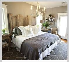rustic chic bedroom home planning ideas 2017