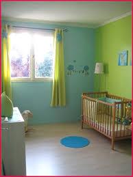 chambre b b alibaby chambre bébé carrefour 336899 chaises bébé peinture chambre enfant