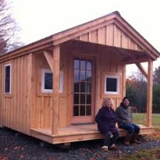 small cabin designs and floor plans pictures small cabins designs home decorationing ideas