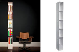 Tall Bookshelves Ikea by Bookcases U2014 Better Living Through Design