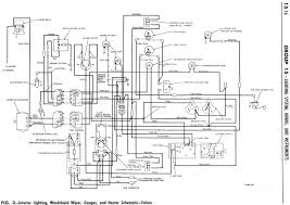 electric vehicle wiring diagram automotive electrical symbols pdf