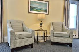 Funeral Home Interior Design Commercial Design Corporation Funeral Home Debbe Daley Design