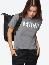 Bench Clothing Online Bench Sale Official Online Store