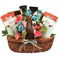 wedding gift basket wedding gift baskets for newlyweds