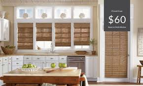 Wood Blinds For Windows - woven wood shades indianapolis shades indiana bamboo shades