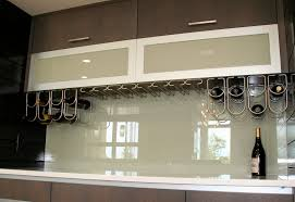 mirror backsplash in kitchen pvblik com decor bar backsplash