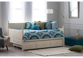 bedding set important modern daybed bedding sets sensational