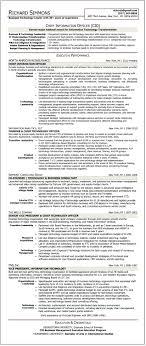 esl home work writer websites for school argumentative essay cio resume sles eliolera com