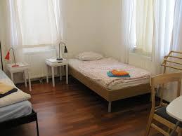 Schimmel Im Schlafzimmer Am Boden 6 Zimmer Ferienwohnung Wien Fewo Direkt