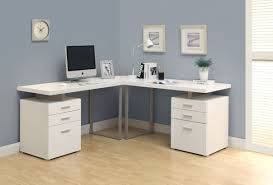 home to office home design 87 interesting best office deskss