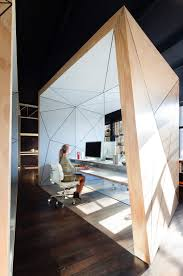 office interior partition designs to boost your creativity