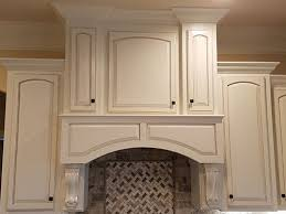 Cabinet Restoration Cabinet Restoration Abilene Tx Painting Contractor