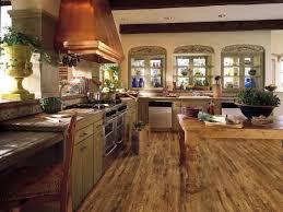 Glueless Laminate Flooring Glueless Laminate Flooring Design Ideas Ebizby Design