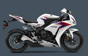 Cbr600rr 2012 Motorcycle Thread The 47 Ronin Gaming