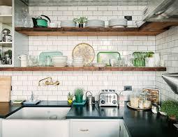 home renovation kitchen inspiration