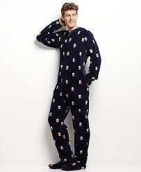 best 25 s pajamas ideas on mens pjs set mens t