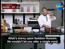 Arab Memes - memri memes gt all other arab memes 168138904 added by