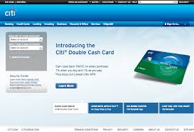 citibank business card login citibank business card login security citibank ikwordmama
