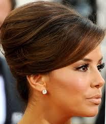 upsweep for medium length hair 1000 images about hair on pinterest medium length hairs