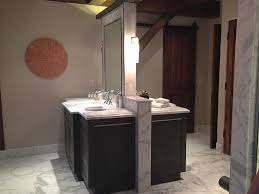 His And Her Bathroom Floor Plans His And Her Sinks In Bathrooms Photos Hgtvg11 39 Extraordinary