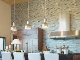 unique backsplash ideas for kitchen backsplash awesome kitchen wall backsplash ideas home design