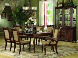 dining room cheap treasures of radcliff kentucky
