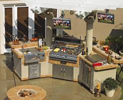 Building An Island In Your Kitchen 100 How To Build An Kitchen Island Outdoor Archadeck Of