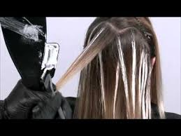 best 25 balayage technique ideas on pinterest hair coloring