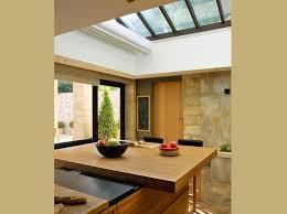 cuisine a vivre ilot central cuisine avec table 14 cuisines des extensions 224