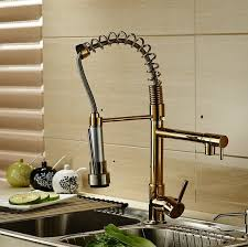 cheap kitchen sink faucets 23 best kitchen faucets images on kitchen faucets