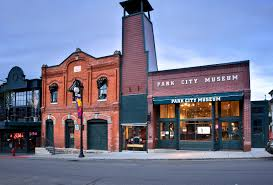 park city museum preserving protecting and promoting park