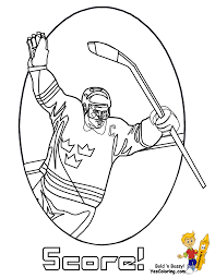 dallas stars coloring page kids drawing and coloring pages