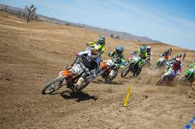 motocross racing classes twmx race series profile kaed kniffing transworld motocross