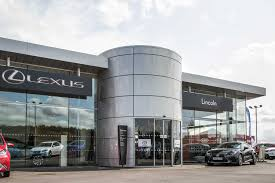 lexus genuine parts uk listers lexus uk new u0026 used lexus dealers