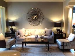 100 home interiors mirrors modern home interior design