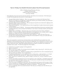 essay on the new testament ernie baker phd dissertation how to