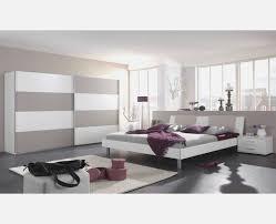 schlafzimmer beige wei schlafzimmer beige wei grau home design