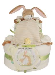 funny baby shower gifts uk zone romande decoration