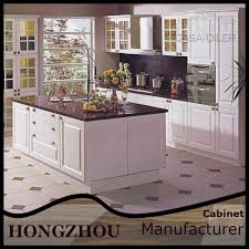 kitchen cabinet manufacturers kitchen cabinet manufacturers at home design concept ideas