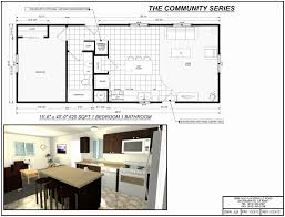 single wide manufactured homes floor plans single wide manufactured homes floor plans beautiful 50 awesome