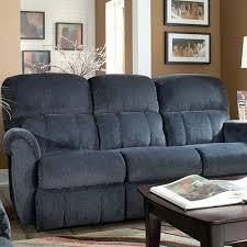 Lazy Boy Chair Repair Leather Sofa Repair Aberdeen Brokeasshome Com