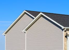 pros u0026 cons of the most popular siding choices for your home