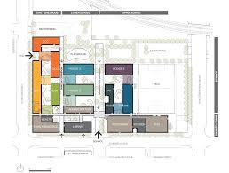 100 eco friendly floor plans gallery of quarry house marina