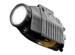 what is the best glock tactical light with laser combo for your