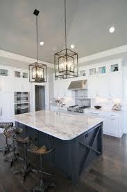 White Kitchen Pendant Lighting Kitchen Pendants Lights Island Foter